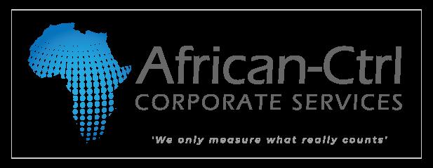 African Ctrl